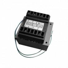 119rir306 Came Transformador Para Barrera GARD 3 / Compatibl