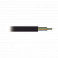 12trunkcable Optex Cable De Fibra optica Mono Modo Troncal D