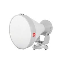 Shtp530 Rf Elements Antena Sectorial Simetrica De 30 18.5 DB