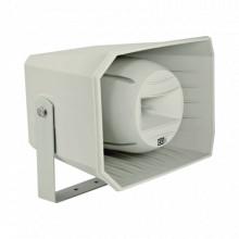1601 Egi Audio Solutions Bocina HiFi PoE Ethernet IP De 2 V