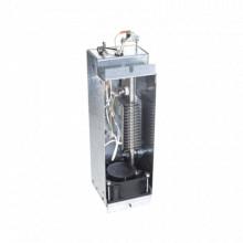 1601092 Dks Doorking Kit de calefactor para barreras DKS 160