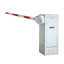 1603180 Dks Doorking Barrera Vehicular /Uso Continuo / Bajo