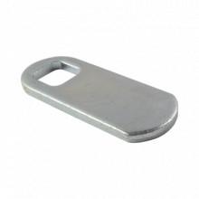 1702503 Dks Doorking Refaccion Para Barreras DKS 1601 / Cam