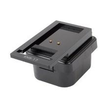 Crxbl Ww Adaptador Para Analizador X1A/X3A/X6A Para Bateria
