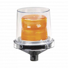 225xl120240a Federal Signal Industrial Luz LED Electraray P
