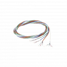 229510991000 Honeywell Home Resideo BOB 305M CABLE MUL ARMAD