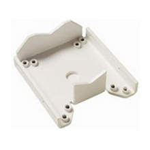 RBM124005 BOSCH BOSCH VVG4A9541 - Adaptador para montaje en