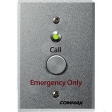 29092 COMMAX COMMAX ES400 - Boton de emergencia para llamad