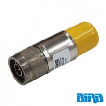 2amfn06 Bird Technologies Atenuador 6 DB 2 W Maximo Conect