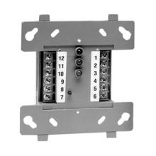2wmod2 System Sensor Modulo De Prueba Y Mantenimiento De Cir