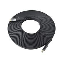 Phdmi10m Epcom Powerline CABLE HDMI PLANO 10 MT 32.80 FT