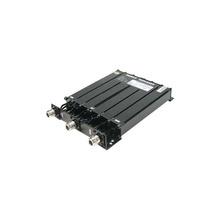 6336a1n Rfs Duplexer Compacto De Rechazo De Banda 380-450 M