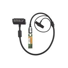 071116150 Cadex Electronics Inc Adaptador De Bateria Para AN