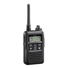 Ip100hs Icom Radio WiFi 2.4GHz / 5GHz ALTA COBERTURA Sumerg