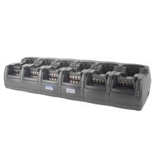 Pp12cxpr3500 Endura Multicargador Para 12 Radios Motorola XP