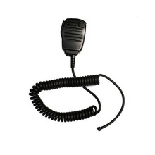 Tx302nk01 Txpro Microfono-bocina Con Control Remoto De Volum
