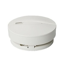 5400020 Pima Detector Fotoelectrico De Humo Inalambrico Para