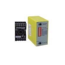 10matrixiis1224 Bea Sensor De Masa Mono Canal / Acceso Vehic