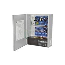 Al400ulacm Altronix Fuente Para Aplicaciones En Control De A