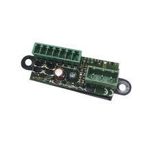 119rid276 Came Tarjeta Electronica Encoder A1824 general