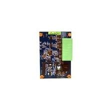 Honeywell 4232cbm Interface Para Integracion Con Automatizac