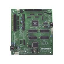 Digitalsfzone2 Ranger Security Detectors Tarjeta Digital Par
