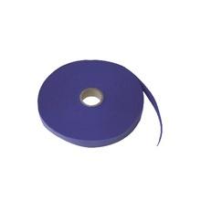 Cinthablu25 Thorsman Cintha De Contacto Color Azul 25mts f