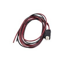 500557 Trident Micro Systems Cable De Corriente Para 7100130