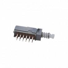 5189942n Bird Technologies Interruptor De Boton Deslizable P