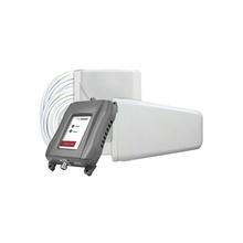 530105 Wilsonpro / Weboost KIT De Amplificador De Senal Cel