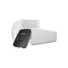 532205 Wilsonpro / Weboost KIT De Amplificador De Senal Cel