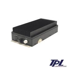 Pa61ae Tpl Communications Amplificador Para Radios Moviles