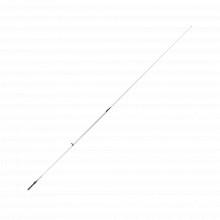 6018r Shakespeare Antena Marina Phase III VHF 8 DB 150 Wat