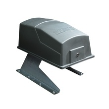 6100380 Dks Doorking Motor Primario Para Puerta Abatible / P