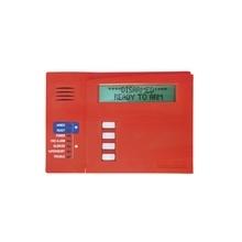 6160cr2 Honeywell Teclado Alfanumerico De 2 Lineas 16 Carac