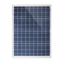 Epl5012 Epcom Powerline Modulo Fotovoltaico Policristalino 5