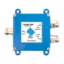 859907 Wilsonpro / Weboost Separador TAP -10 DB Con Rango De