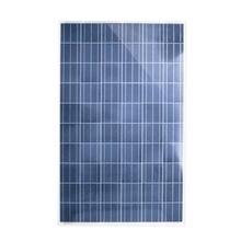 Pro25024 Epcom Power Line Modulo Fotovoltaico Policristalino