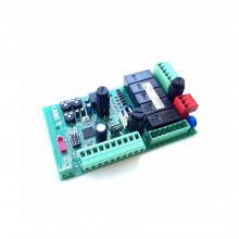 880010067 Came Tarjeta De Control Para ZF1N Usada En Abatibl
