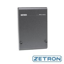 9019260 Zetron UTR Modelo 1708 Con 8 Entradas Digitales 4 A