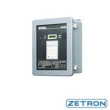 9019385 Zetron SENTRIMAX Procesador De Alarmas Industriales
