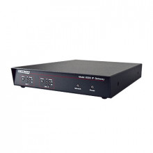 9050357 Zetron Adaptador RoIP Para Enlaces De Radio Por IP