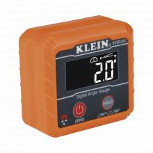935dag Klein Tools Inclinometro Y Nivel Digital Con Magneto