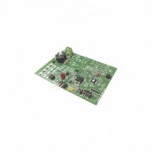 9411010 Dks Doorking Sensor de Masa Plug-In para Barreras Do