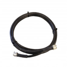 952310 Wilsonpro / Weboost Jumper Coaxial Con Cable Wilson-4