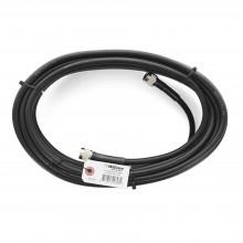 952360 Wilsonpro / Weboost Jumper Coaxial Con Cable Wilson-4