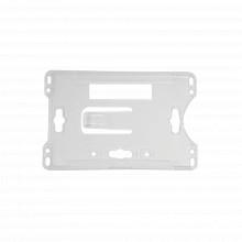 9954112 Nedap Combi Card UHF Hid Iclass 2K Wiegand 26 u