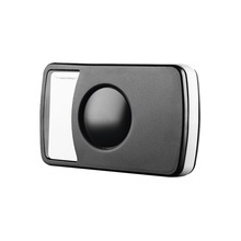 9982809 Nedap Amplificador De Smartcard Booster Para Uso Co