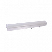 A40090 Cambium Networks Antena sectorial para PMP400C 4.9 G