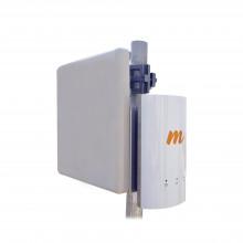 A5cadapmt Epcom Industrial Herraje Adaptador Para AC5 Con An